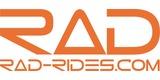Sponsor - RadRides