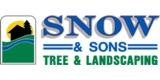 Sponsor - Snow & Sons