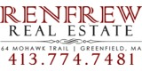 Sponsor - Renfrew Real Estate