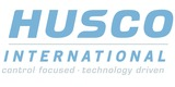 Sponsor - Husco