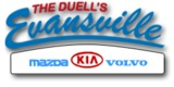 Sponsor - Duell Automotive