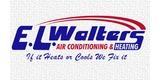 Sponsor - EL Walters