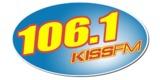 Sponsor - Townsquare Kiss