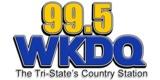 Sponsor - Townsquare WKDQ
