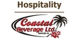 Sponsor - Hospitality and Coastal
