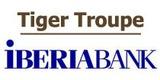 Sponsor - Tiger and IBERIA