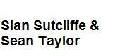 Sponsor - Sutcliffe & Taylor