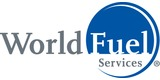 Sponsor - World Fuel Services